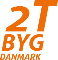 2T Byg Danmark